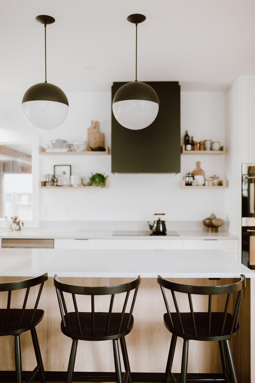 Uxbridge - Kitchenn 3.jpg