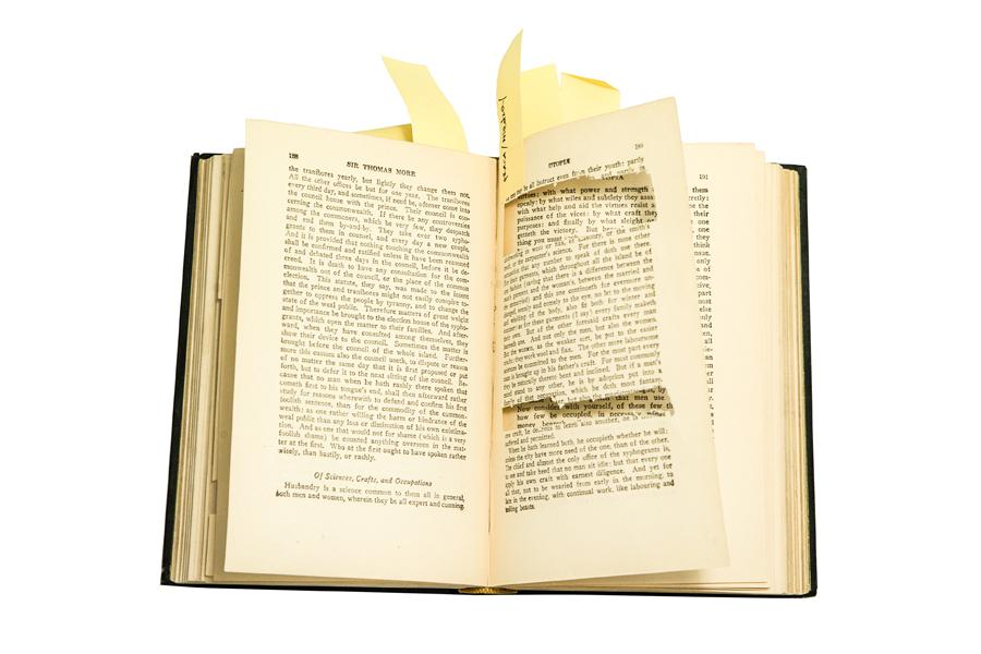 book scan.jpg