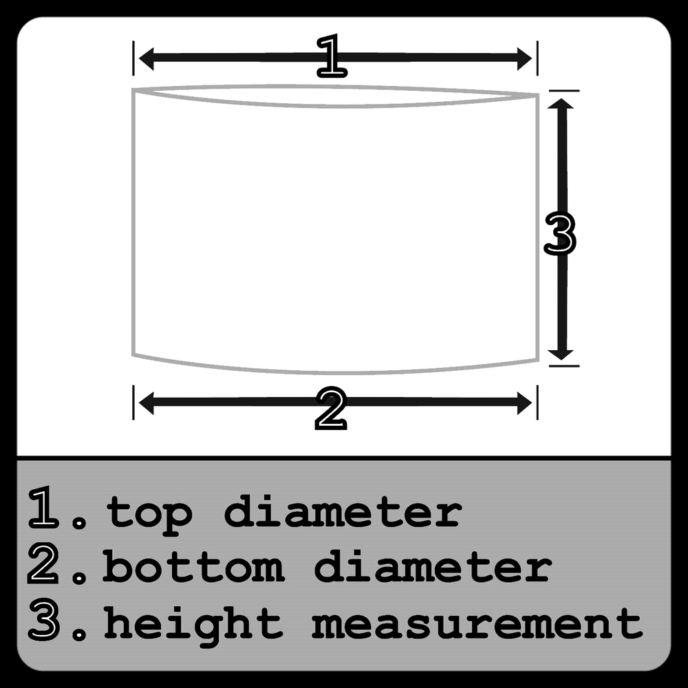 Measure-How-to copy.jpg