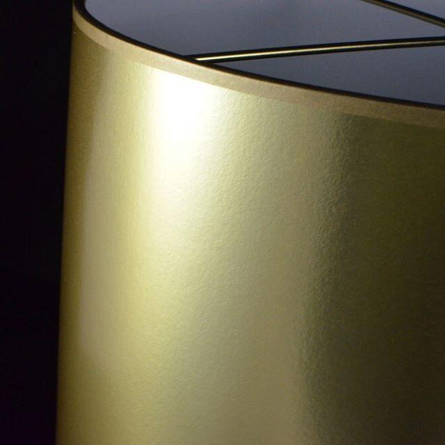 Gold is always in! Shop now online.