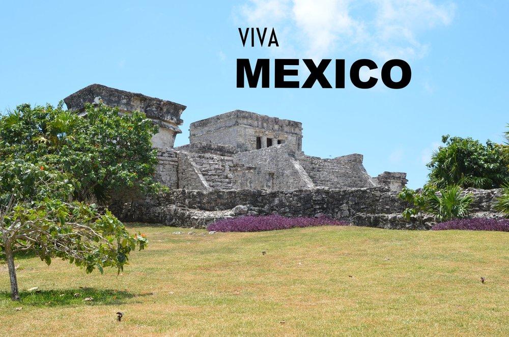 Viva-Mexico-Web.jpg