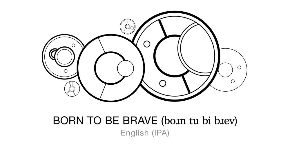 BornToBeBrave-03.png