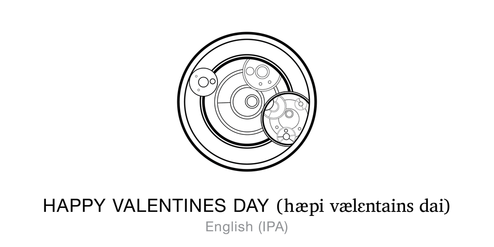 HappyValentinesDay-03.png