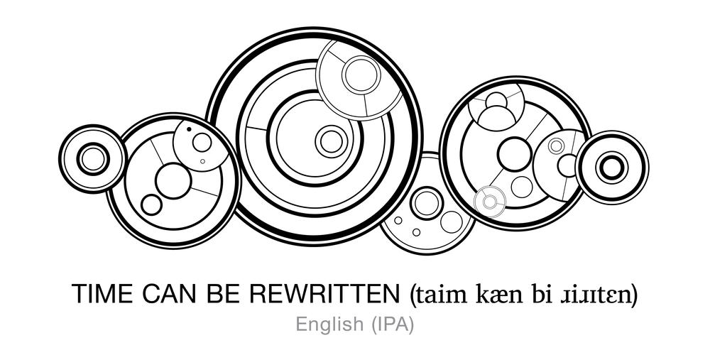 TimeCanBeRewritten-02.png