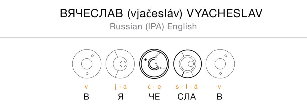 Vyacheslav-01.png