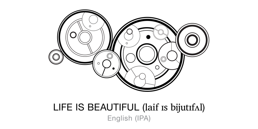 LifeIsBeautiful-02.png