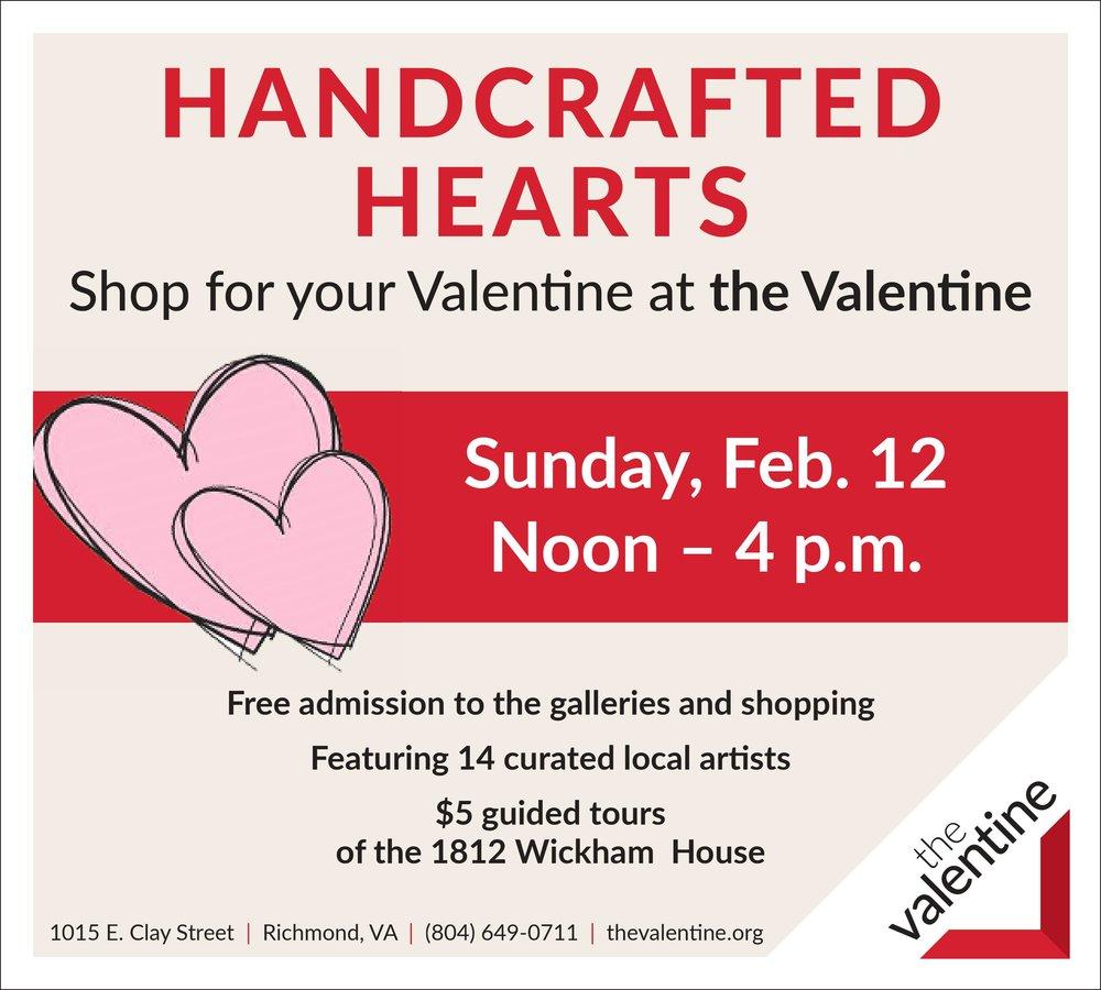 Valentine Museum Pop Up U2014 Zass Design   Future Friendly Handmade Jewelry