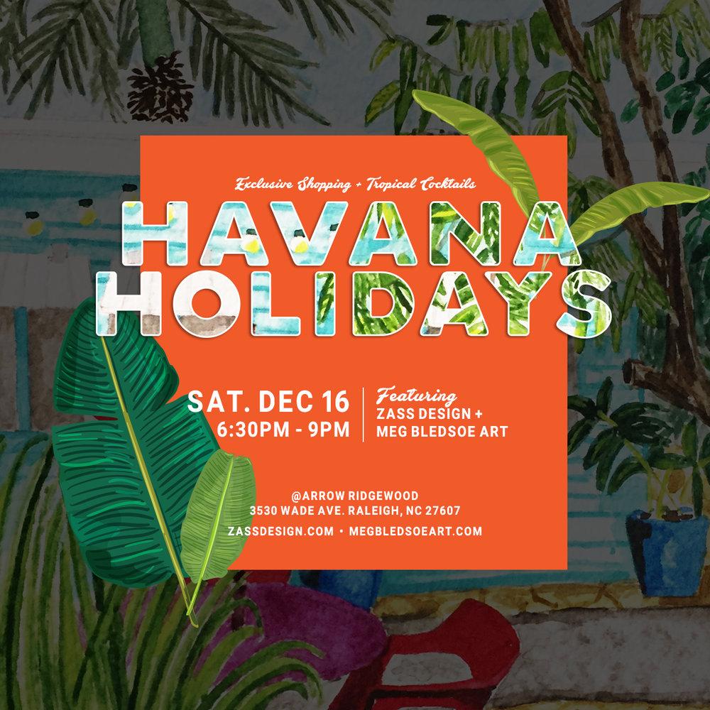Havana-Promo1.jpg