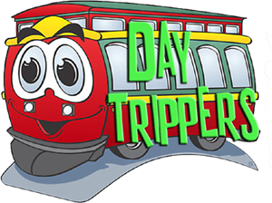 daytrippers_logo_13_small copy.png