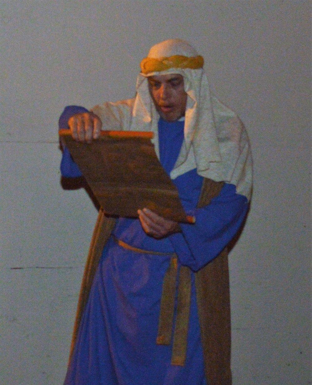 120316 Come To Bethlehem 027.JPG