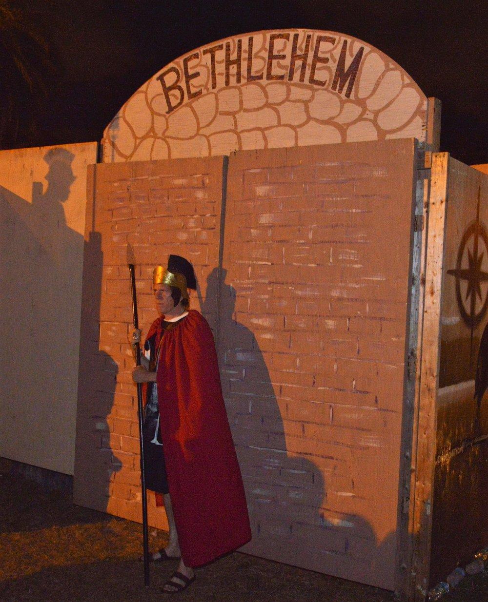 120316 Come To Bethlehem 028.JPG