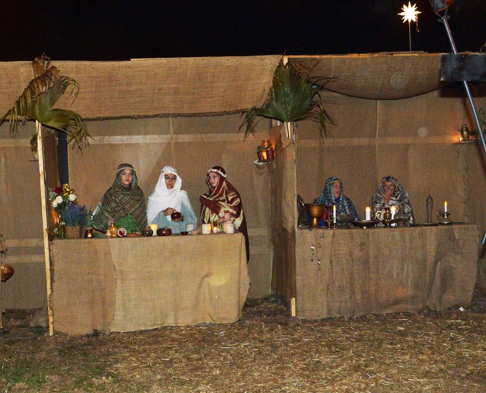 120316 Come To Bethlehem 035.JPG