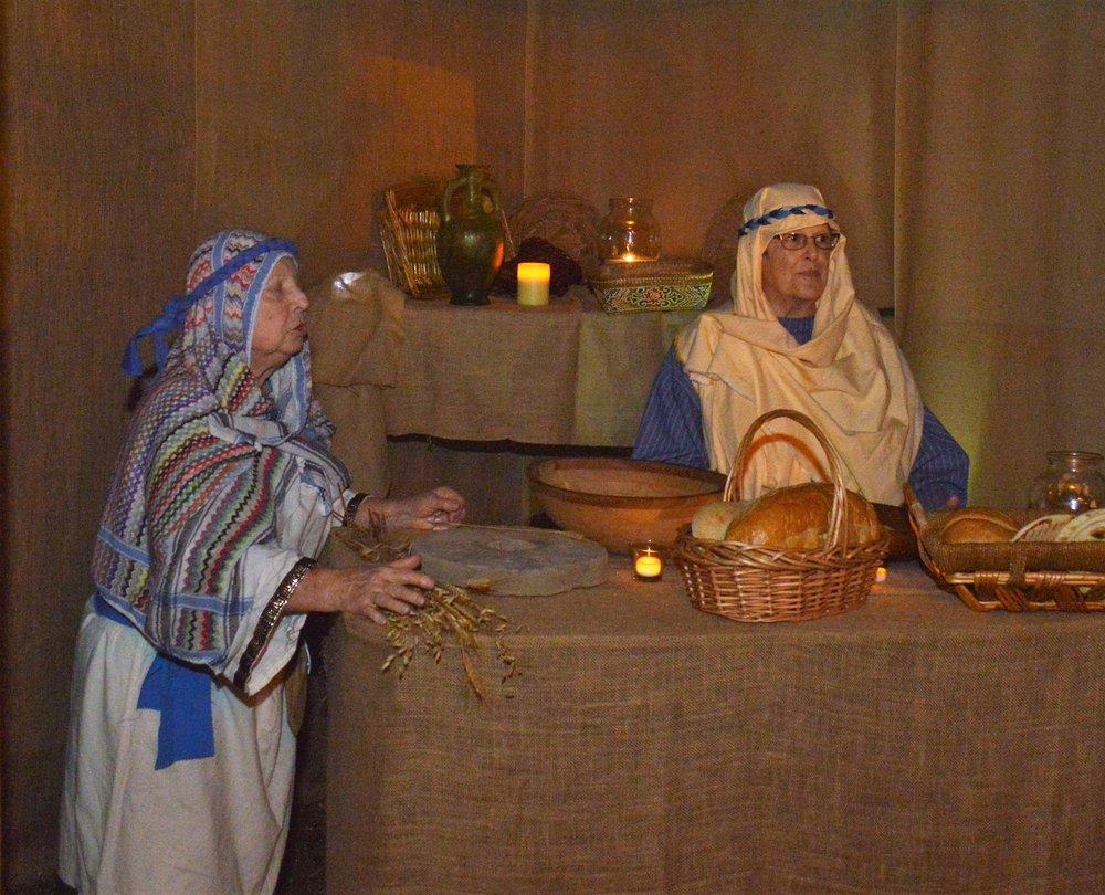 120316 Come To Bethlehem 039.JPG
