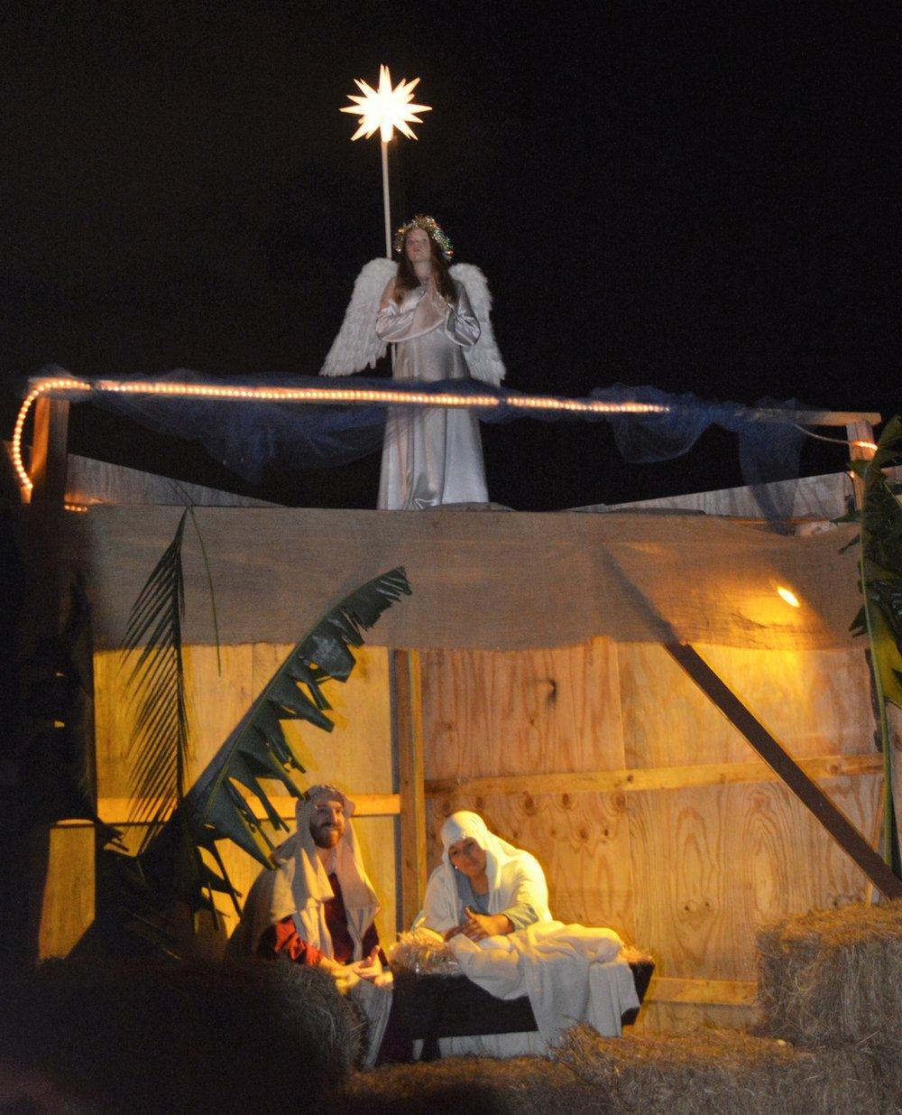 120316 Come To Bethlehem 057.JPG
