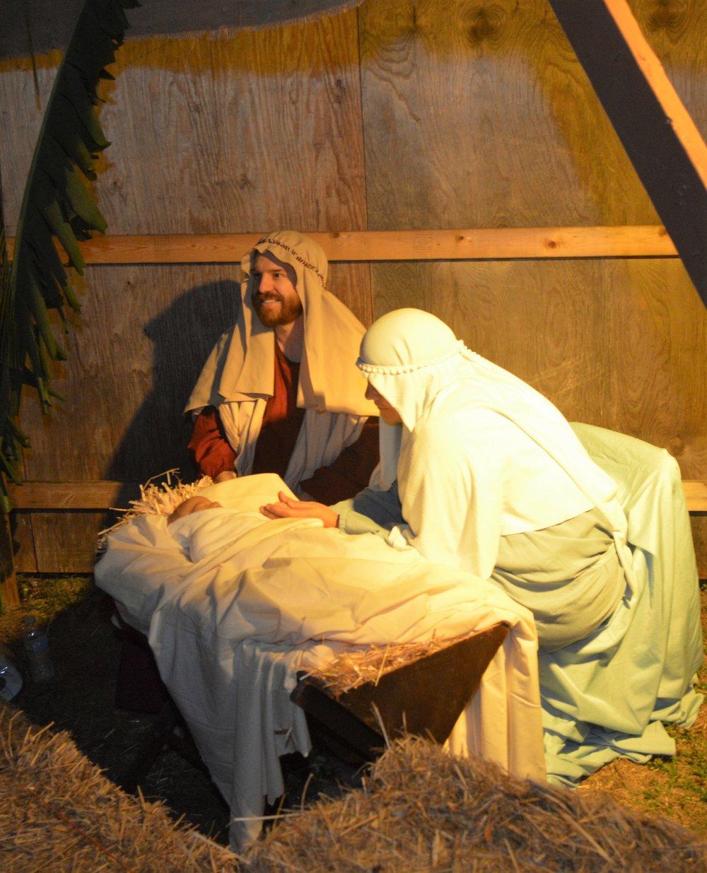 120316 Come To Bethlehem 059.JPG