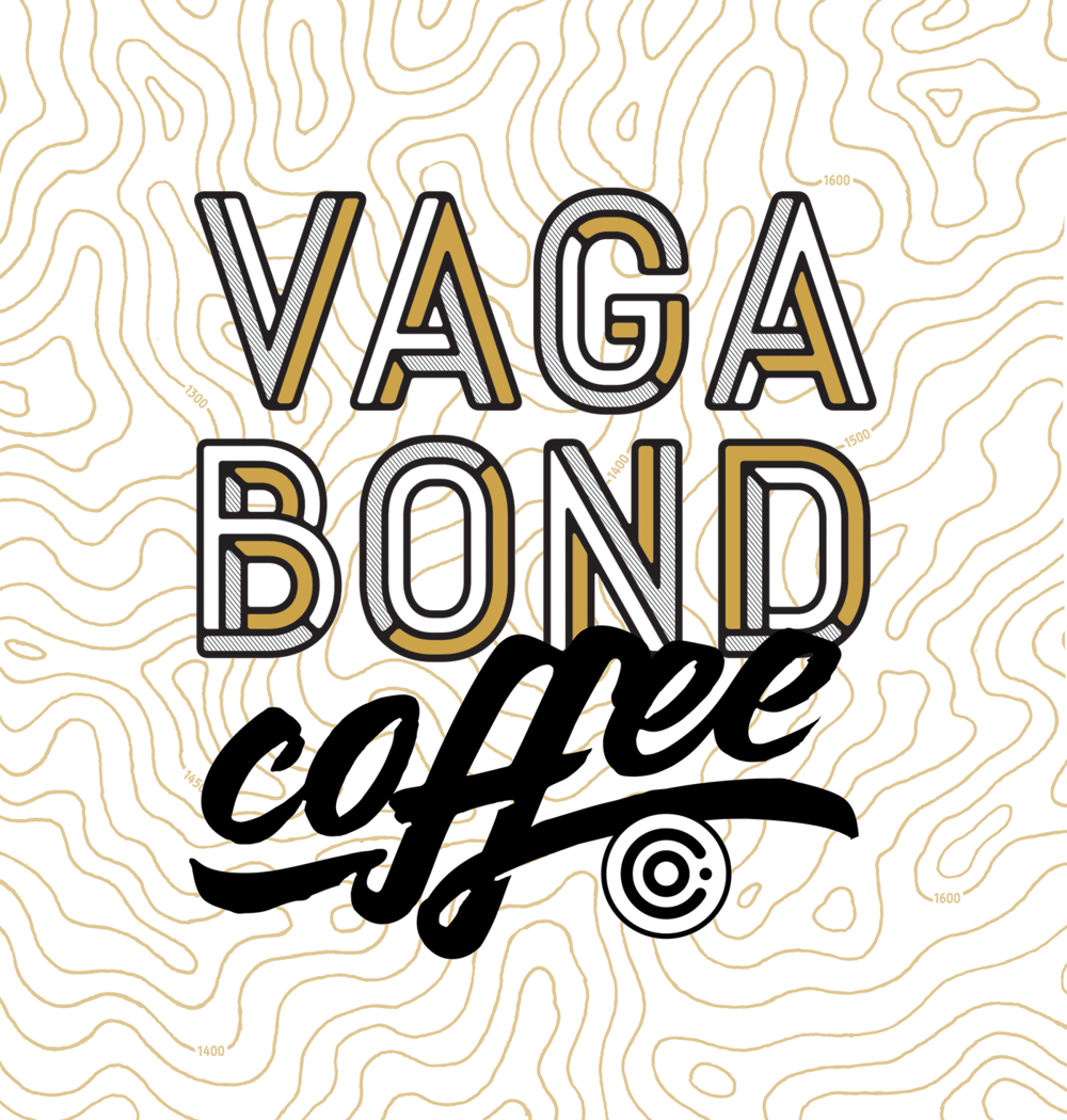 vagabond_coffee_logo.jpg