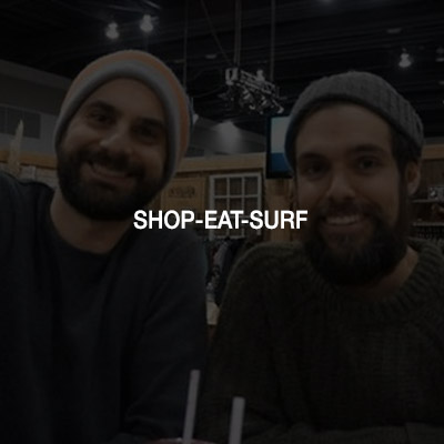 shop-eat-surf-knowshow.jpg
