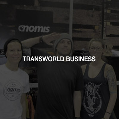 transworld-business-knowshow.jpg
