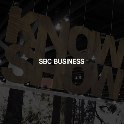 sbc-business-knowshow.jpg