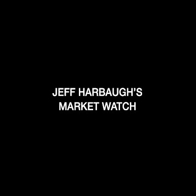 jeff-harbaughs-market-watch-knowshow.jpg