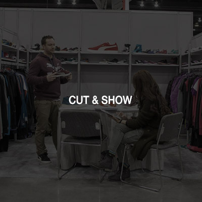 cut-and-show-knowshow.jpg