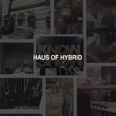 haus-of-hybrid-knowshow.jpg