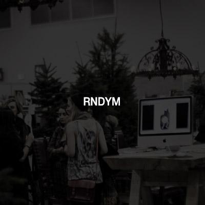 randym-knowshow.jpg