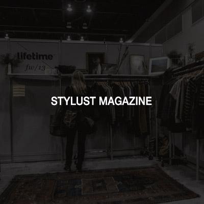 stylust-magazine-knowshow.jpg