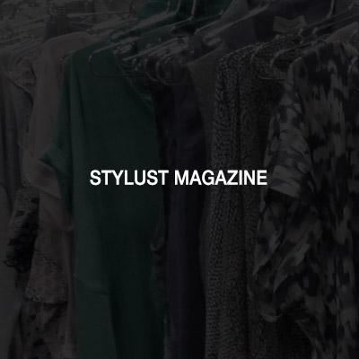 stylustmagazine.jpg
