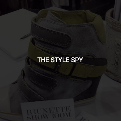 the-style-spy.jpg