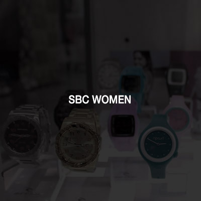 sbc-women.jpg