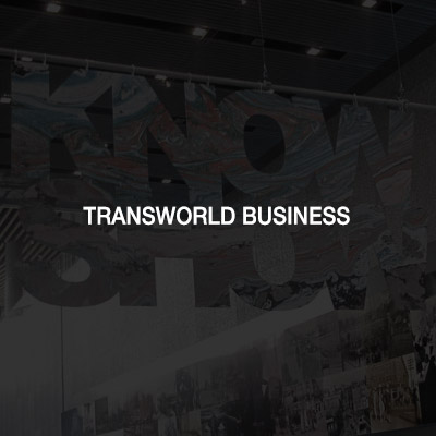 transworld-business.jpg