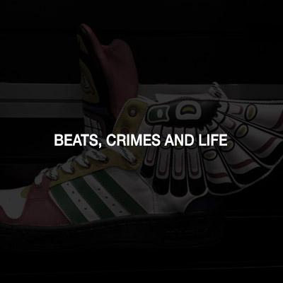 beats-crimes-life.jpg