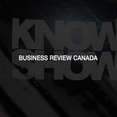 business-review-canada.jpg