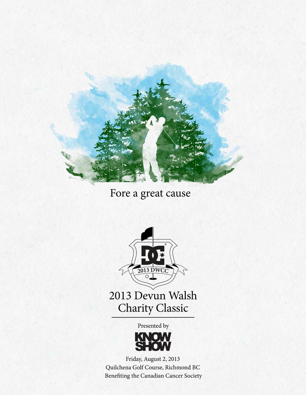 DWCC_Poster.jpg