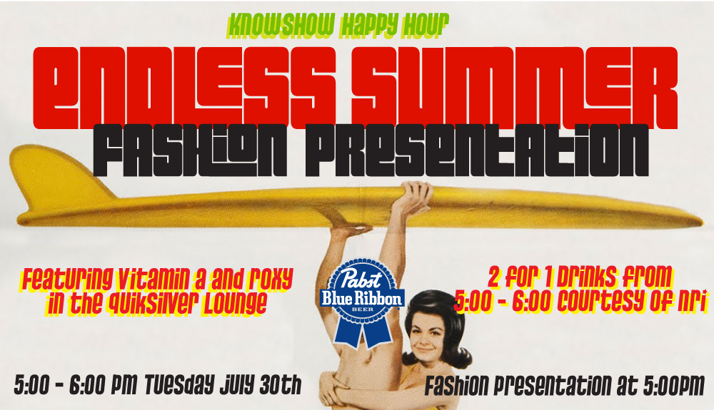 ENDLESS-SUMMER-FASHION-SHOW-HAPPY.png
