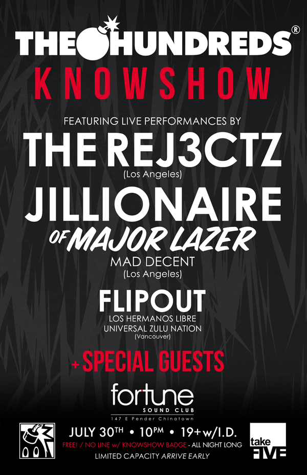 TH-KNOWSHOW-FLYER-REVISED.jpg