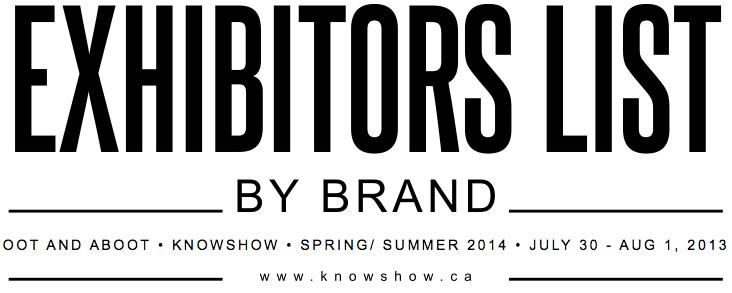 exhibitorslist.jpg