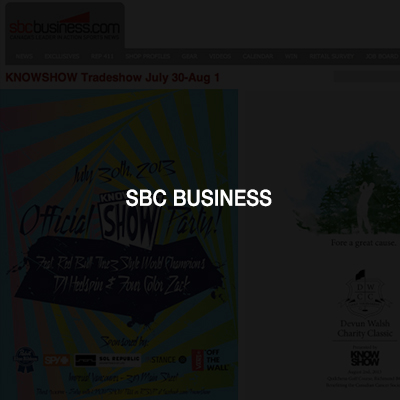 sbc-business.jpg
