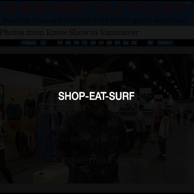 shop-eat-surf.jpg
