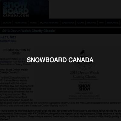 snowboard-canada.jpg