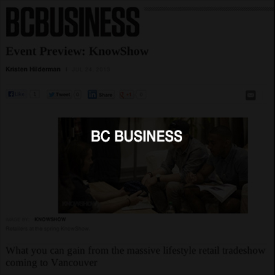 bc-business.jpg