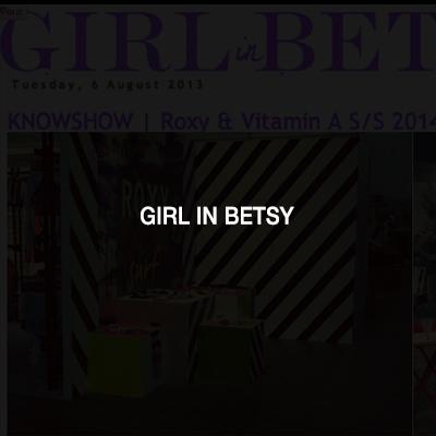 girl-in-betsy.jpg