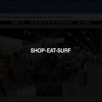 shop-eat-surf.jpg