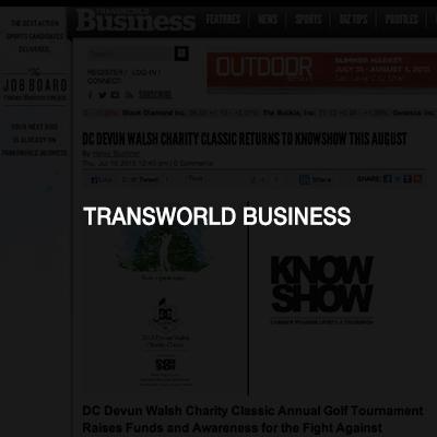 transworld-business.jpg