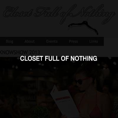 closet-full-of-nothing.jpg