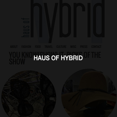 haus-of-hybrid.jpg