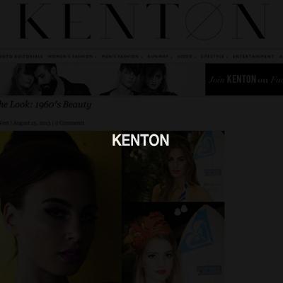 kenton.jpg