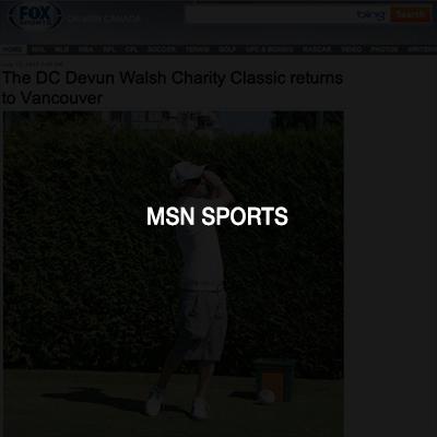 msn-sports.jpg