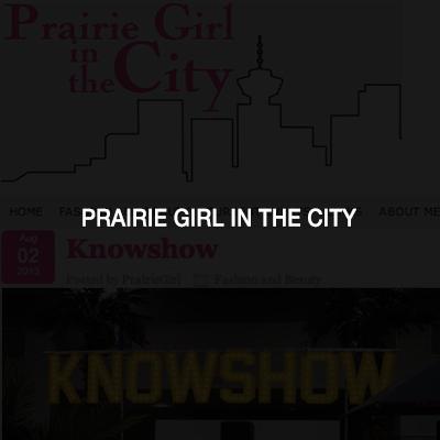 prairie-girl-in-the-city.jpg